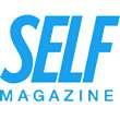 Self-square.jpg