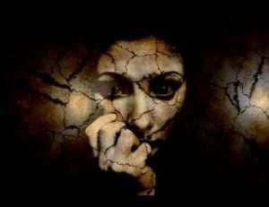fear-geralt_pixabay_615989_1920