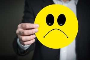 unhappy emoji geralt pixabay -3202669_1920