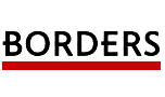Buy Live a Life you Love from Borders.com