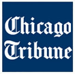 chicagotribune_logosmall.jpg