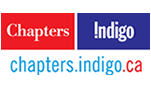 Buy Live a Life you Love from Chapters/Indigo