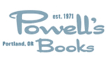 Buy Live a Life You Love from Powells.com