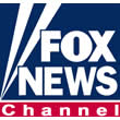 fox-news-logo1small.jpg