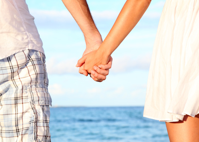 Want Lasting Love? Say These Words to Your Honey