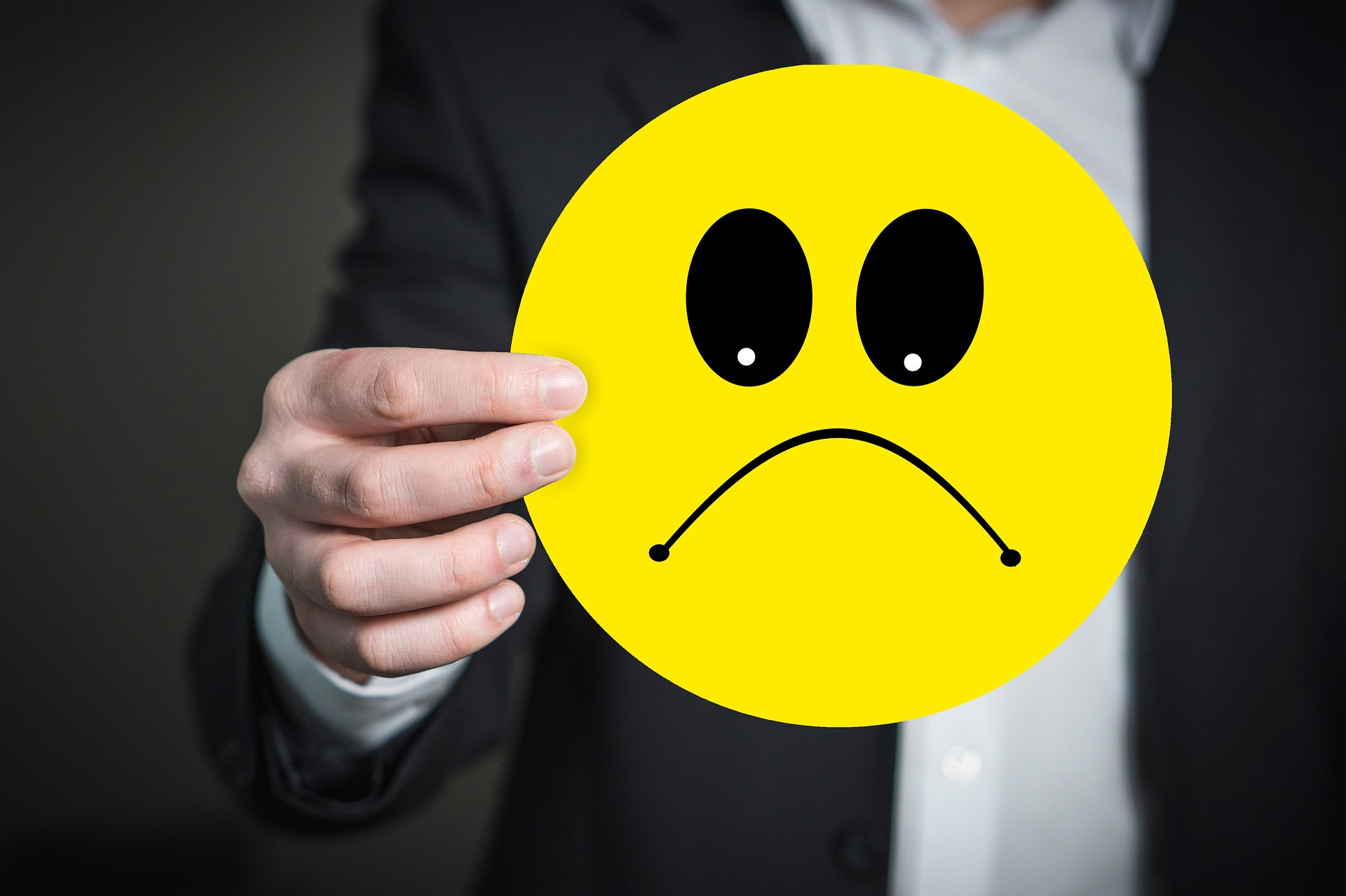 5 Ways to Use Kindness to Defuse Difficult People