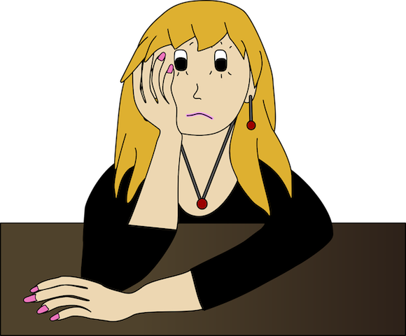 Is Hypoglycemia Causing Your Anxiety Symptoms?